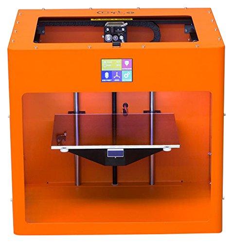 Craft Unique cu3dp de CBP de or craftbot Plus Impresora 3d