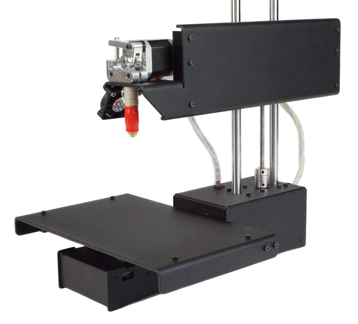 Printrbot Assembled Metal Simple 3D Printer